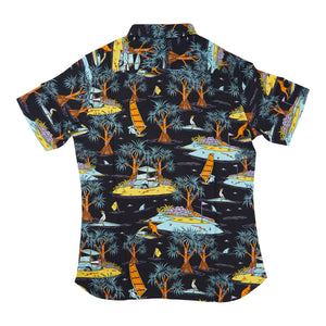 birds-of-condor-black-golf-party-shirt-putt-loose-hawaii-fore-o-back