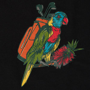 birds-of-condor-black-golf-tee-shirt-larry-lorikeet-zoomed