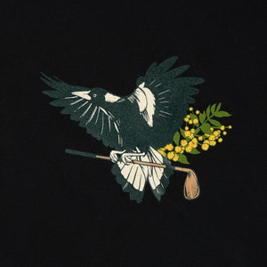 birds-of-condor-black-golf-tee-shirt-maggie-magpie-zoomed