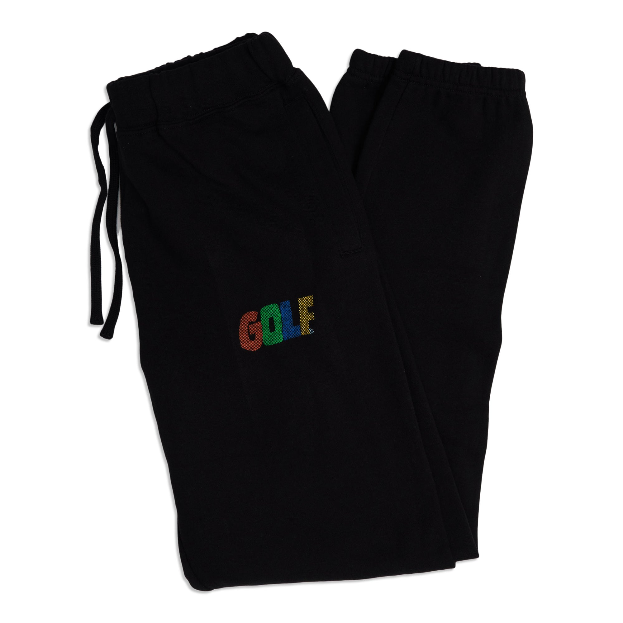 birds-of-condor-golf-sweat-track-pants-black-front