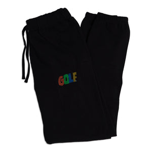 birds-of-condor-black-mens-golf-track-suit-pants-zoomed