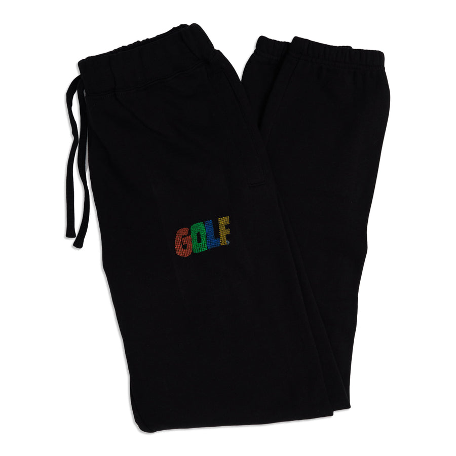 birds-of-condor-black-mens-golf-track-suit-pants-front