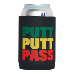 birds-of-condor-putt-putt-golf-beer-koozie-stubby-cooler