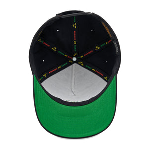 birds-of-condor-black-rasta-golf-putt-putt-pass-snapback-a-frame-hat