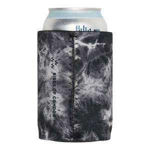 birds-of-condor-golf-beer-koozie