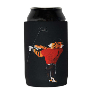 birds-of-condor-tiger-woods-club-twirl-golf-beer-koozie-stubby-cooler
