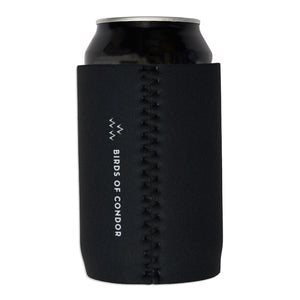 birds-of-condor-golf-stubby-cooler