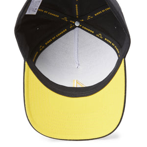 birds-of-condor-black-yellow-golf-fore-4-snapback-a-frame-hat-inside
