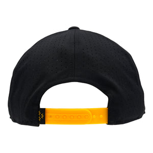 birds-of-condor-black-yellow-golf-glfn-golfing-snapback-a-frame-hat-backl