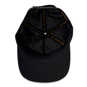 birds-of-condor-black-yellow-golf-tokyo-country-club-nylon-summer-cap-hat-inside