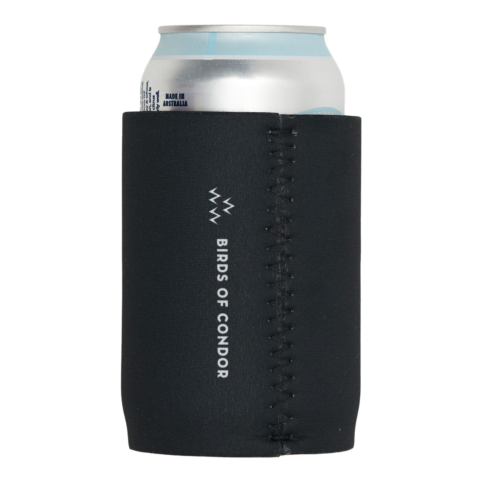 birds-of-condor-birdie-bogey-golf-beer-koozie-stubby-cooler