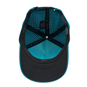 birds-of-condor-blue-golf-glfn-golfing-snapback-a-frame-hat-inside