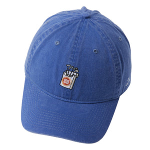 birds-of-condor-blue-golf-lucky-slice-dad-cap-hat