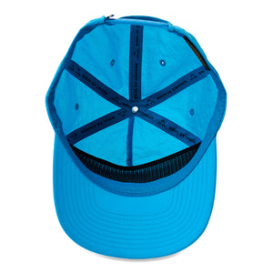 birds-of-condor-blue-golf-osaka-country-club-nylon-summer-cap-hat-inside