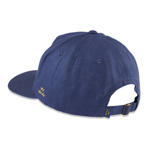 birds-of-condor-blue-hemp-golf-mowie-wowie-hat-cap
