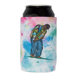 birds-of-condor-golf-course-swing-biggie-smalls-beer-stubby-cooler