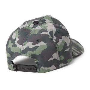 birds-of-condor-camo-golf-out-of-bounds-country-club-snapback-a-frame-hat-back