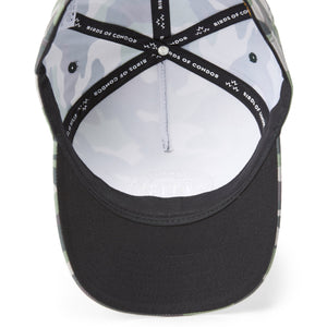 birds-of-condor-camo-golf-out-of-bounds-country-club-snapback-a-frame-cap-inside