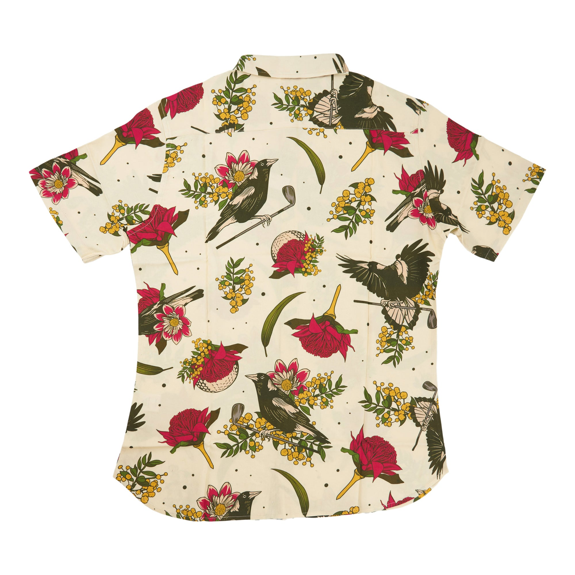 birds-of-condor-cream-golf-shirt-putt-loose-magpie-swoop-back