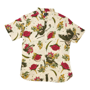 birds-of-condor-cream-golf-party-shirt-putt-loose-magpie-swoop-front