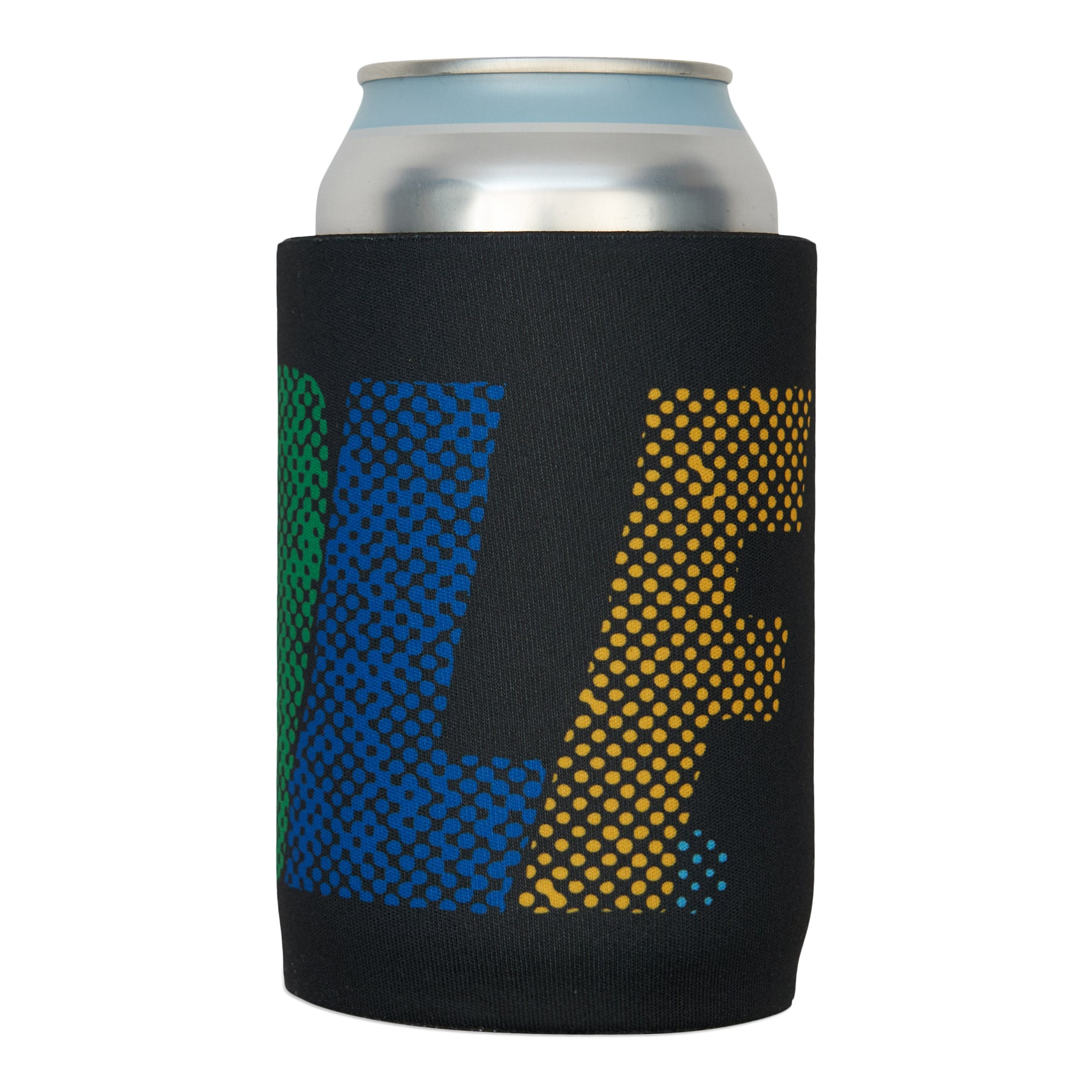 Golf Beer Koozie