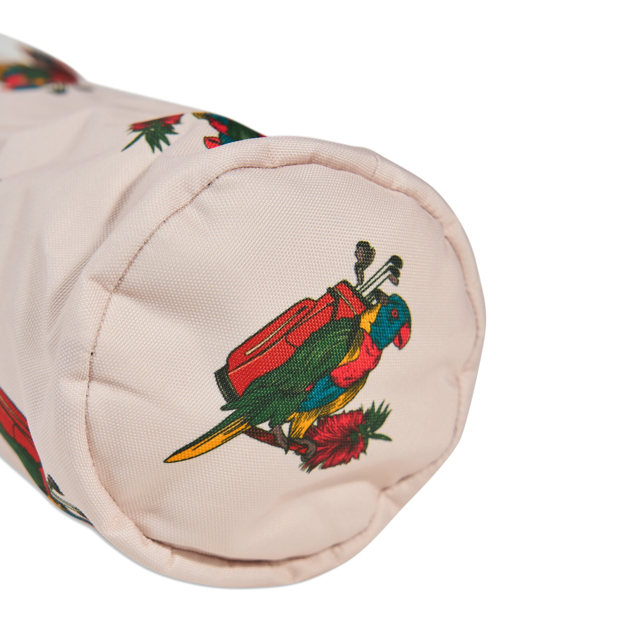 birds-of-condor-golf-club-lorikeet-driver-head-cover