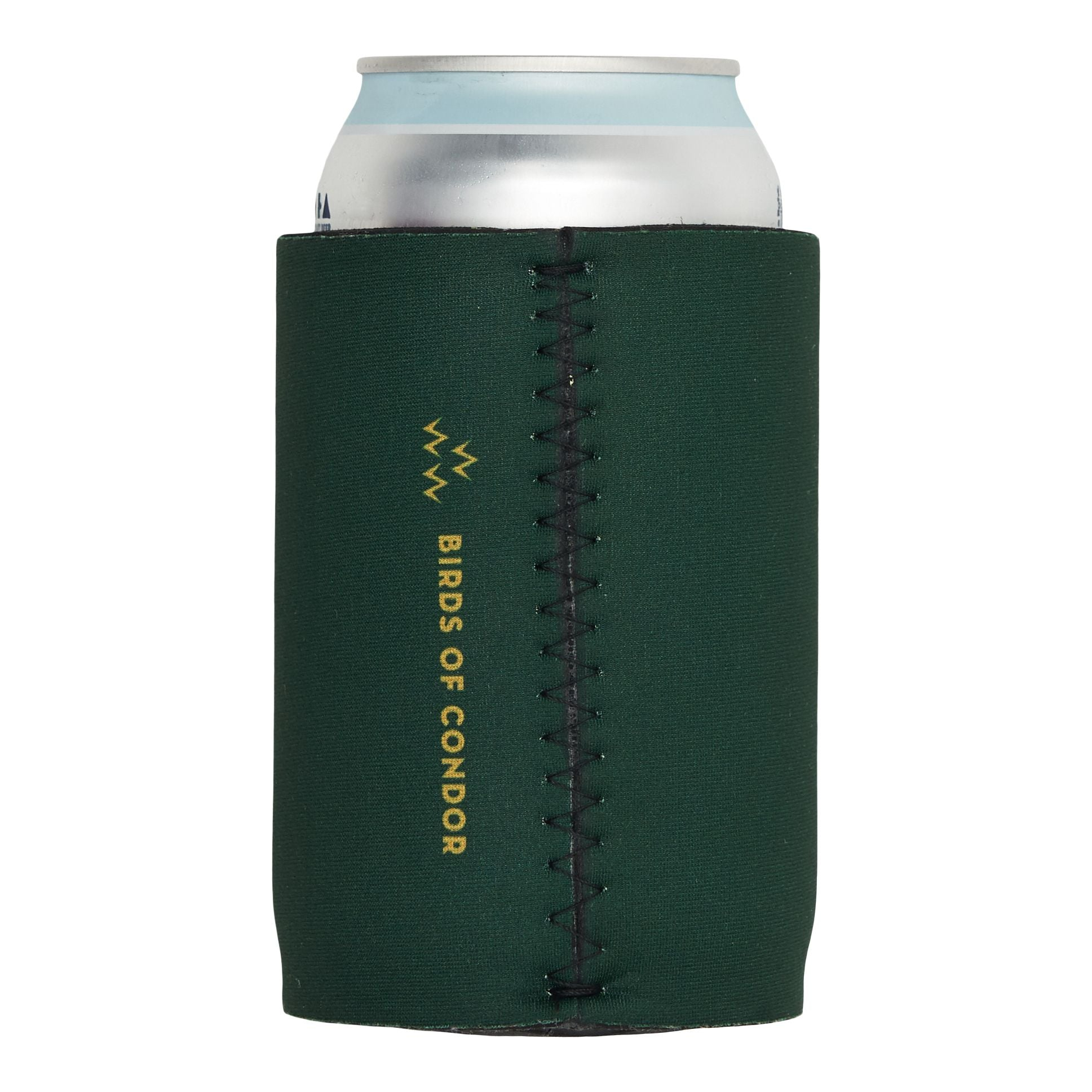 birds-of-condor-cheech-and-chong-golf-stubby-cooler-beer-koozie