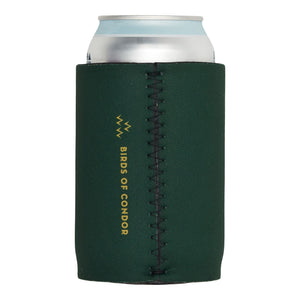 birds-of-condor-beer-koozie