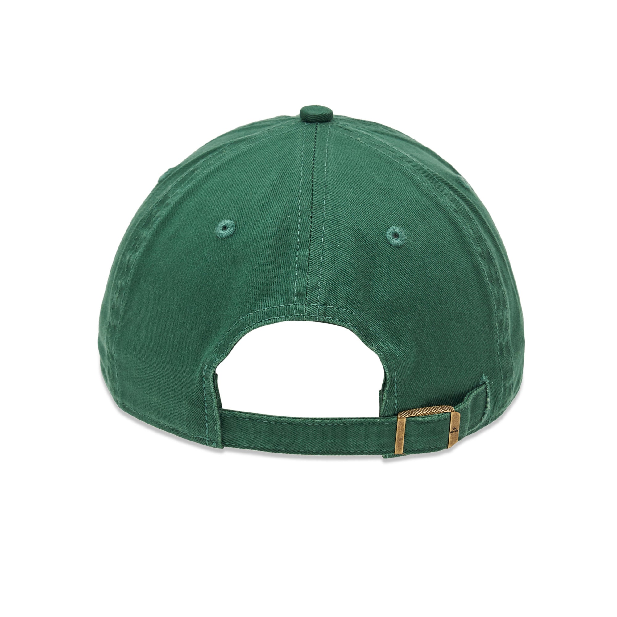 birds-of-condor-green-golf-broken-clubs-club-dad-cap-hat-front