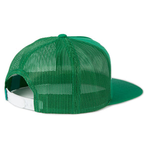 birds-of-condor-green-golf-caddy-trucker-hat-cap-back