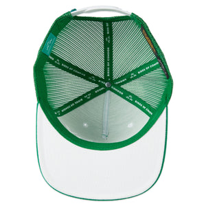 birds-of-condor-green-golf-caddy-trucker-hat-cap-inside