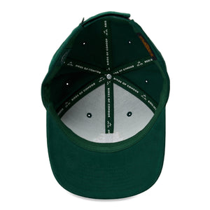 birds-of-condor-snapback-golf-hat-augusta-the-masters-oakmont-pebble-beach-torrey-pines-bushwood-country-club-hat
