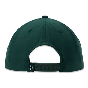 birds-of-condor-green-golf-osaka-country-club-nylon-summer-cap-hat-back