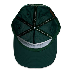 birds-of-condor-green-golf-osaka-country-club-nylon-summer-cap-hat-inside