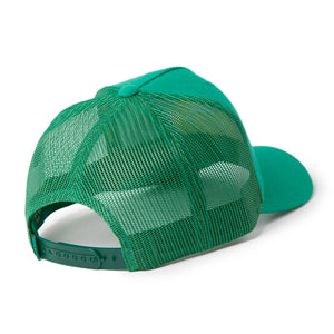 birds-of-condor-green-golf-out-of-bounds-trucker-hat-cap