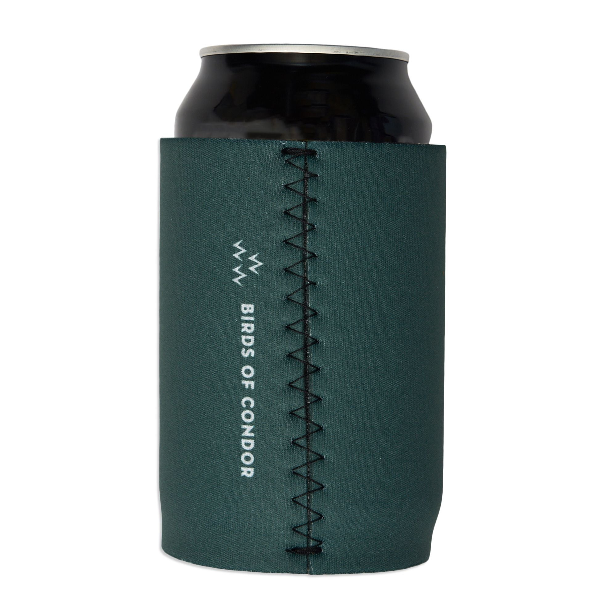 birds-of-condor-golf-shot-tracer-hemp-beer-stubby-cooler-koozie