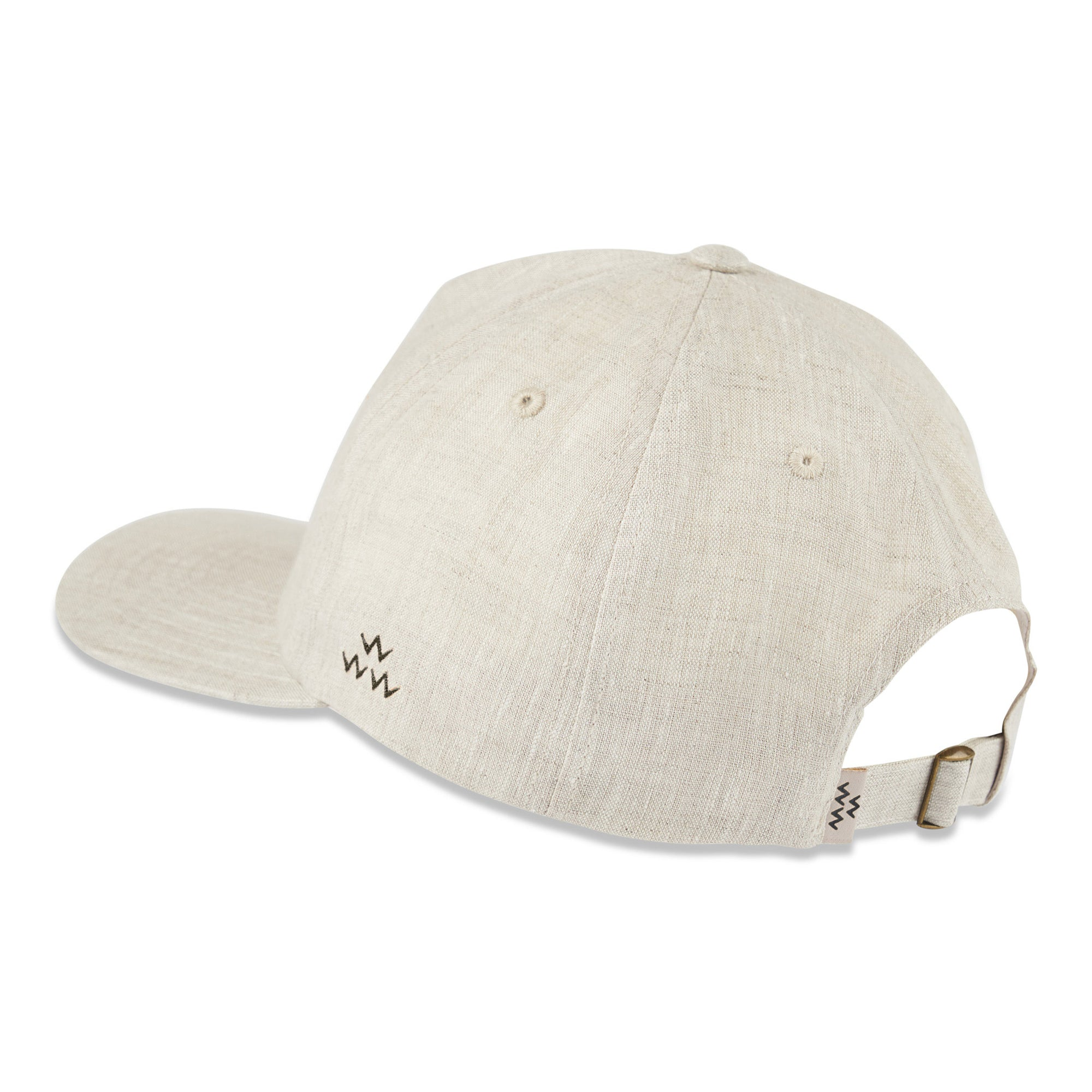 birds-of-condor-natural-hemp-golf-northern-california-sinsemilla-hat-cap-front