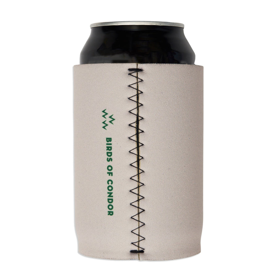 birds-of-condor-australia-aussie-the-masters-golf-map-beer-stubby-cooler-koozie