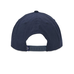 birds-of-condor-navy-blue-golf-club-palms-nylon-summer-cap-hat