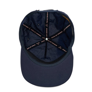 birds-of-condor-navy-blue-golf-club-palms-nylon-summer-cap-hat-inside