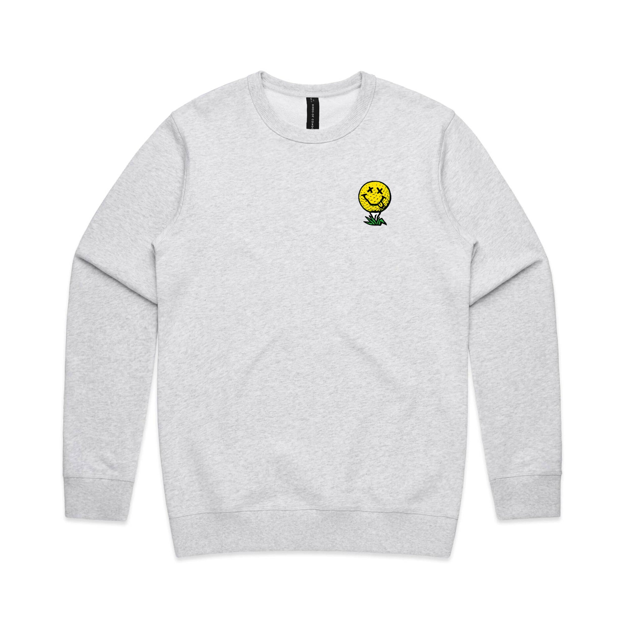 birds-of-condor-white-neverfind-golf-sweater-front