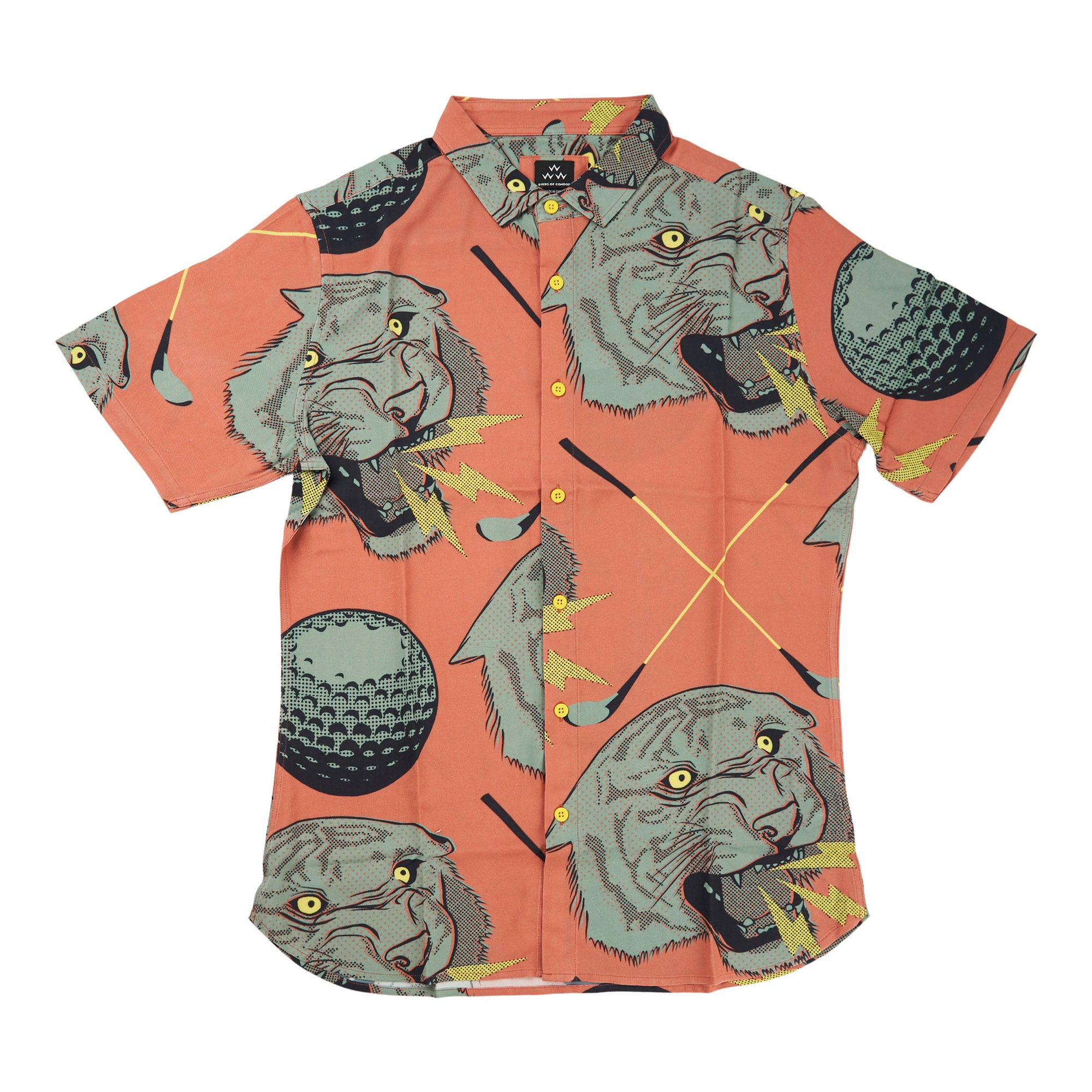 birds-of-condor-orange-golf-party-shirt-putt-loose-tiger-vision-woods-front