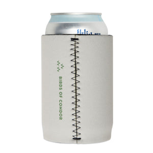 Pin High Beer Koozie