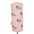 birds-of-condor-pink-club-palms-golf-driver-head-cover