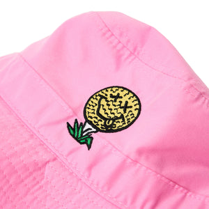 birds-of-condor-pink-golf-ball-neverfind-bucket-hat-zoomed