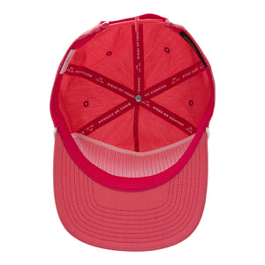 birds-of-condor-pink-golf-gimme-waves-babes-nylon-summer-cap-hat-inside