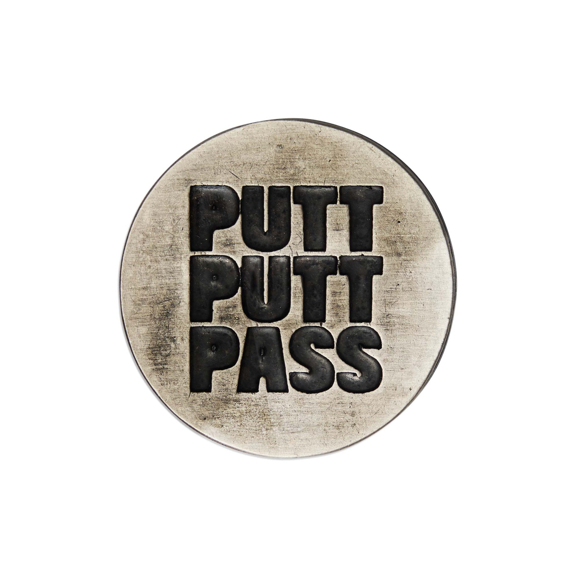 birds-of-condor-putt-putt-pass-nickel-golf-ball-marker-front
