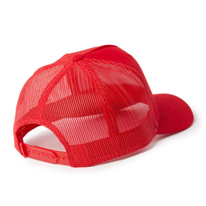 birds-of-condor-red-golf-out-of-bounds-country-club-snapback-a-frame-hat-back