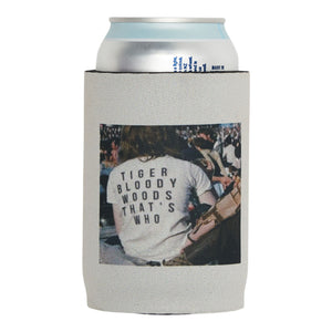 birds-of-condor-tiger-woods-golf-beer-koozie-stubby-cooler