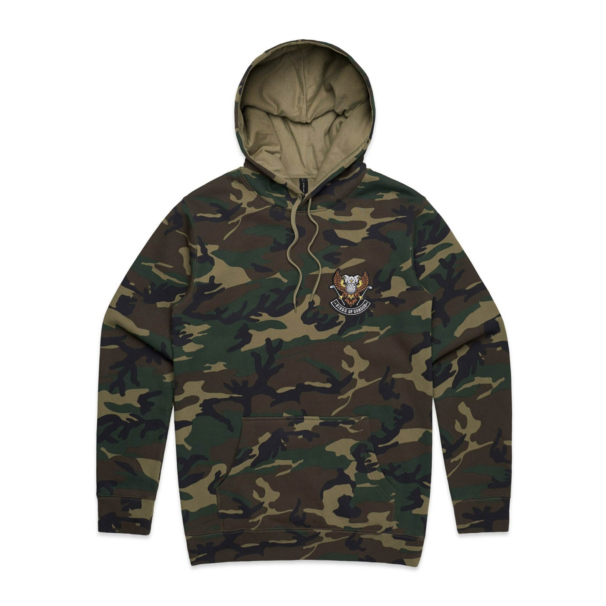 birds-of-condor-triple-eagle-hoodie-camo-front